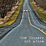 The Shiners Not Alone