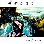 Marta Wiley Helen