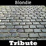 Mystique Maria: Tribute To Blondie