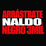 Naldo Arrástrate