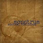Michael Tomlinson Monstrum