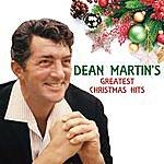 Dean Martin Dean Martin's Greatest Christmas Hits