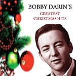 Bobby Darin Bobby Darin's Greatest Christmas Hits