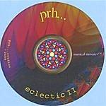 Prh Eclectic II
