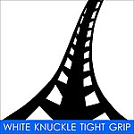 Shields White Knuckle Tight Grip