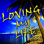 Yeyo Loving My Life (Feat. Ricky C) - Single