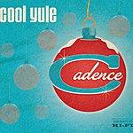 Cadence Cool Yule