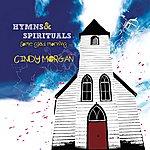Cindy Morgan Hymns & Spirituals