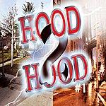 Layzie Bone Hood 2 Hood #1