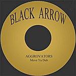 The Aggrovators Move Ya Dub