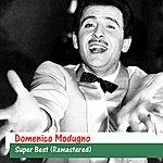 Domenico Modugno Super Best (Remastered)