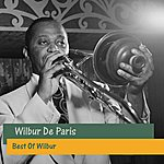 Wilbur De Paris Best Of Wilbur