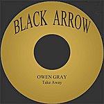 Owen Gray Take Away