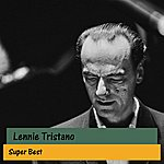 Lennie Tristano Super Best
