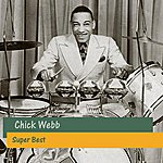 Chick Webb Super Best