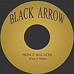 Prince Malachi What A Shame