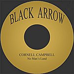 Cornell Campbell No Man's Land