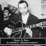 Django Reinhardt Django In Rome