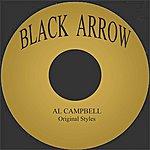 Al Campbell Original Styles