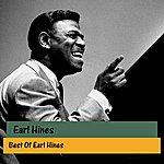 Earl Hines Best Of Earl Hines