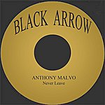 Anthony Malvo Never Leave