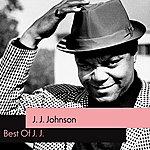 J.J. Johnson Best Of J. J.