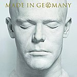 Rammstein Made In Germany 1995 - 2011 (Special Edition)