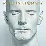 Rammstein Made In Germany 1995 - 2011 (Standard Edition)