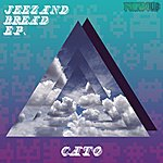 Cato Jeez & Bread