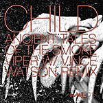 The Child Ancient Tales Of The Smoke Viper