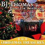 B.J. Thomas Home For Christmas