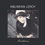 Nolwenn Leroy Bretonne (Edition Noël)
