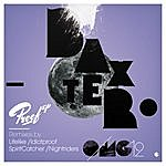 Baxter Proof (Remixes)