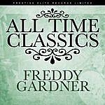 Freddy Gardner All Time Classics