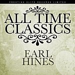Earl Hines All Time Classics