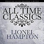 Lionel Hampton All Time Classics