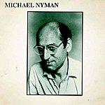 Michael Nyman Michael Nyman