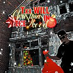 Txx Will Christmas In The Hood (Feat. Terrell & Sonya) - Single
