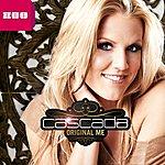Cascada Original Me (The Album)