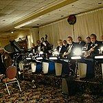 The Rich Corpolongo Quartet Electronic Meanderings