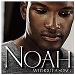 Noah Without A Song