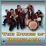 The Dukes Of Dixieland The Dukes Of Dixieland