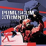 Primal Scream Xtrmntr (Expanded Edition)