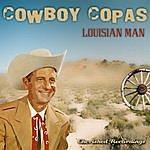 Cowboy Copas Louisian Man
