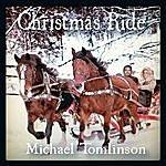 Michael Tomlinson Christmas Ride