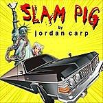 Jordan Carp Slam Pig