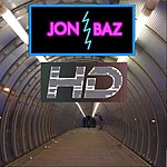 Jon Baz Hd