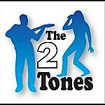 The 2 Tones We Don't Put Our Teeth On People