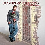 Justin Young Justin And Friends Collection