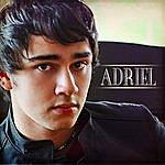 Adriel Adriel